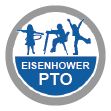eisenhower_buttons_pto